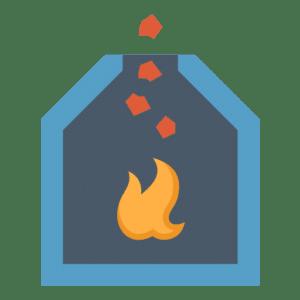 熱処理・溶体化処理